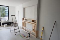 cinewall wand opbouw houten-geraamte-stucplaten