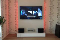 tv-voorzetwand-ambilight
